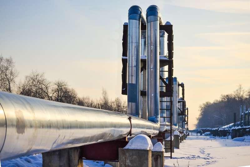 ЕВН България Топлофикация откри търг за доставка на трансмитери