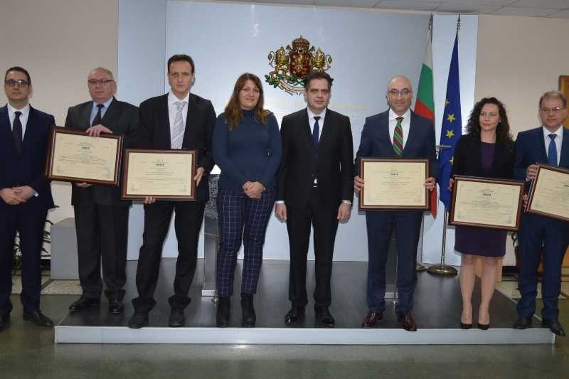 Термо Про инвестира 2 млн. лв. в център за хладилни агрегати