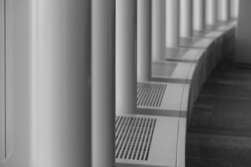 ТП на НОИ-Хасково търси фирма за поддръжка на климатични инсталации