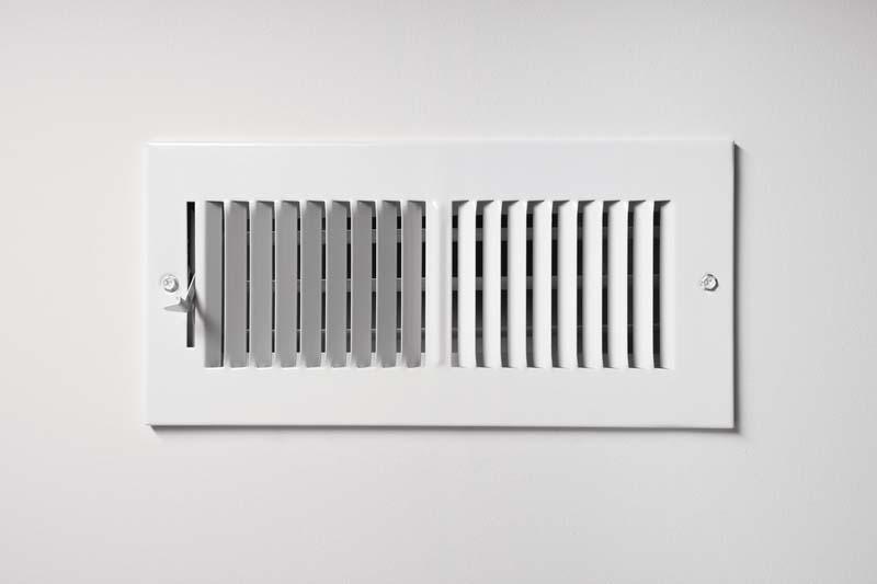 <strong>ТП</strong> ДГС Родопи търси доставчик на устройства за отопление и охлаждане