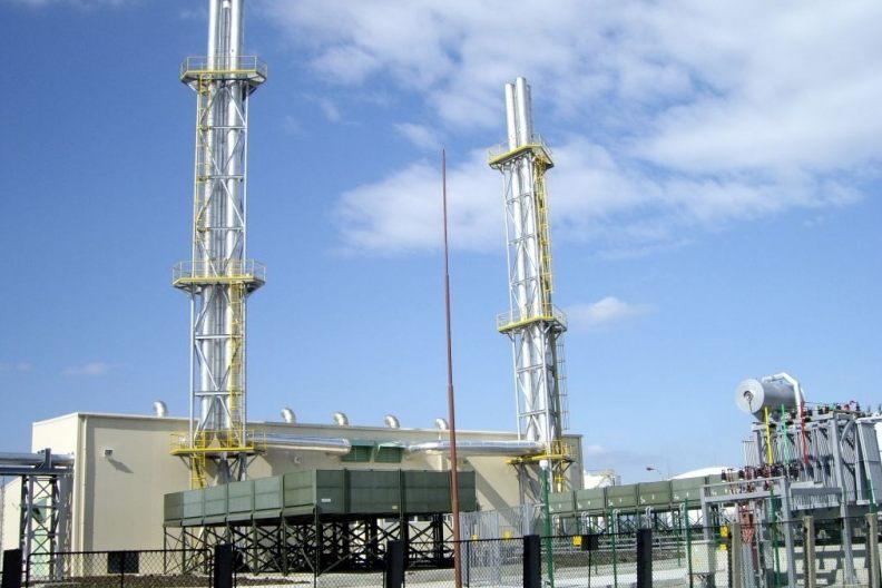 Топлофикация Бургас търси доставчик на елементи за нови топлопреносни мрежи