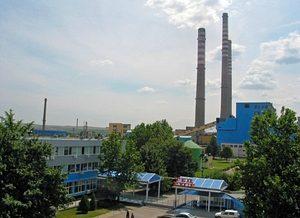 Топлофикация Русе избира доставчик на пластинчати топлообменници