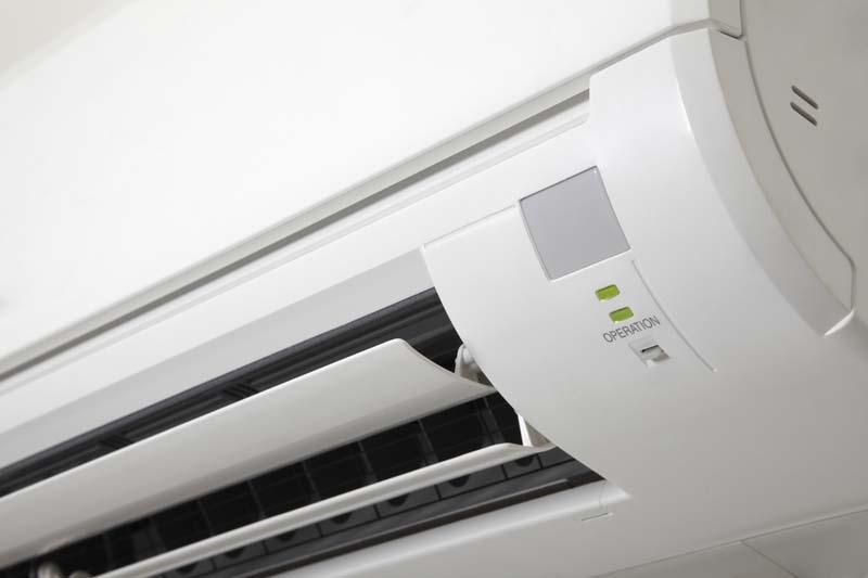 ИАВКВПД търси изпълнител за доставка и монтаж на <strong>климатици</strong>