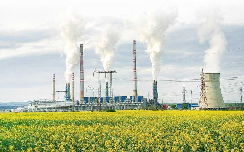 <strong>ТЕЦ</strong> <strong>Марица</strong> <strong>изток</strong>-<strong>2</strong> търси доставчик на елементи за PPR тръбни инсталации за СОИ и ИОГ
