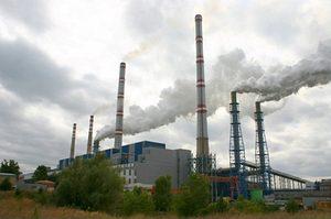 ТЕЦ Марица изток 2 избира доставчик на части за димен вентилатор