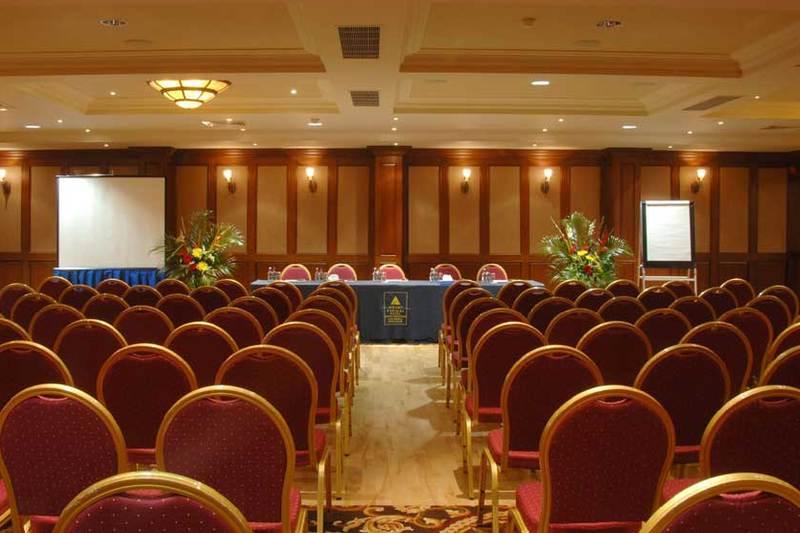 39-а конференция за интелигентна вентилация на сгради