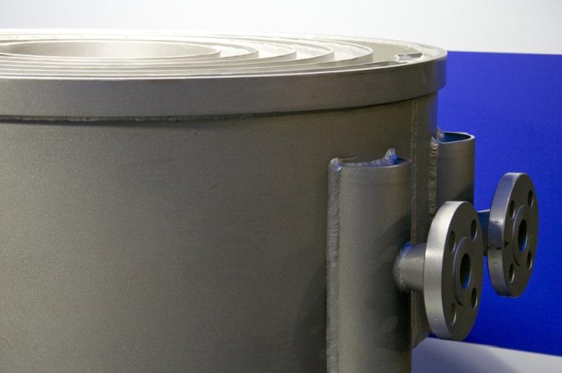 Топлофикация <strong>София</strong> търси доставчик на пластинчати топлообменници за абонатни станции