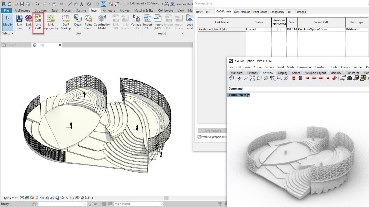 <strong>Autodesk</strong> Revit 2022