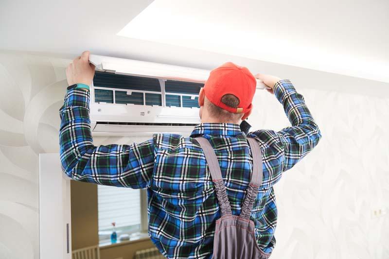 <strong>ТП</strong> на НОИ – Кърджали търси изпълнител за абонаментна поддръжка на климатични инсталации