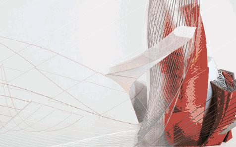 Едногодишен абонамент за AutoCAD LT 2022