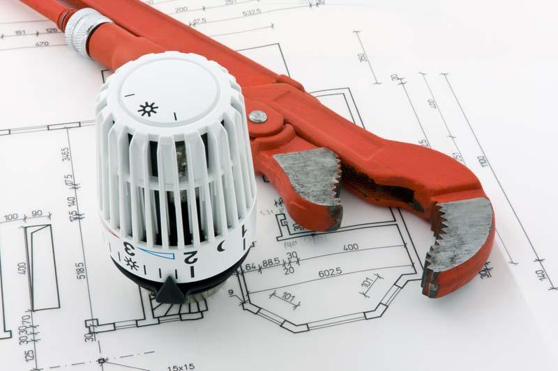 Стартира приемът на документи за основната фаза на проекта за подмяна на стари отоплителни уреди в Бургас