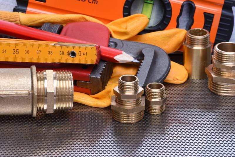 ТП ДЛС Граматиково търси изпълнител за ремонт и поддръжка на котли и <strong>отоплителни</strong> <strong>инсталации</strong>