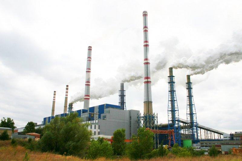 ТЕЦ Марица изток 2 търси фирма за ремонт на горивни уредби на котли
