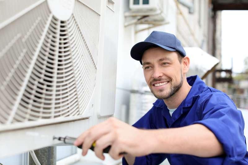 НОИ - Добрич търси фирма за абонаментна поддръжка на климатични инсталации