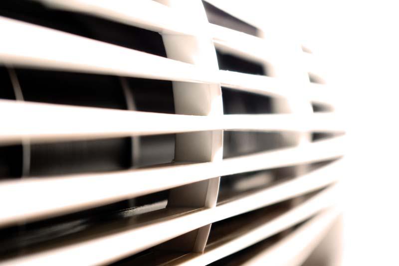 НАП Пловдив обяви търг за доставка на инверторни климатици